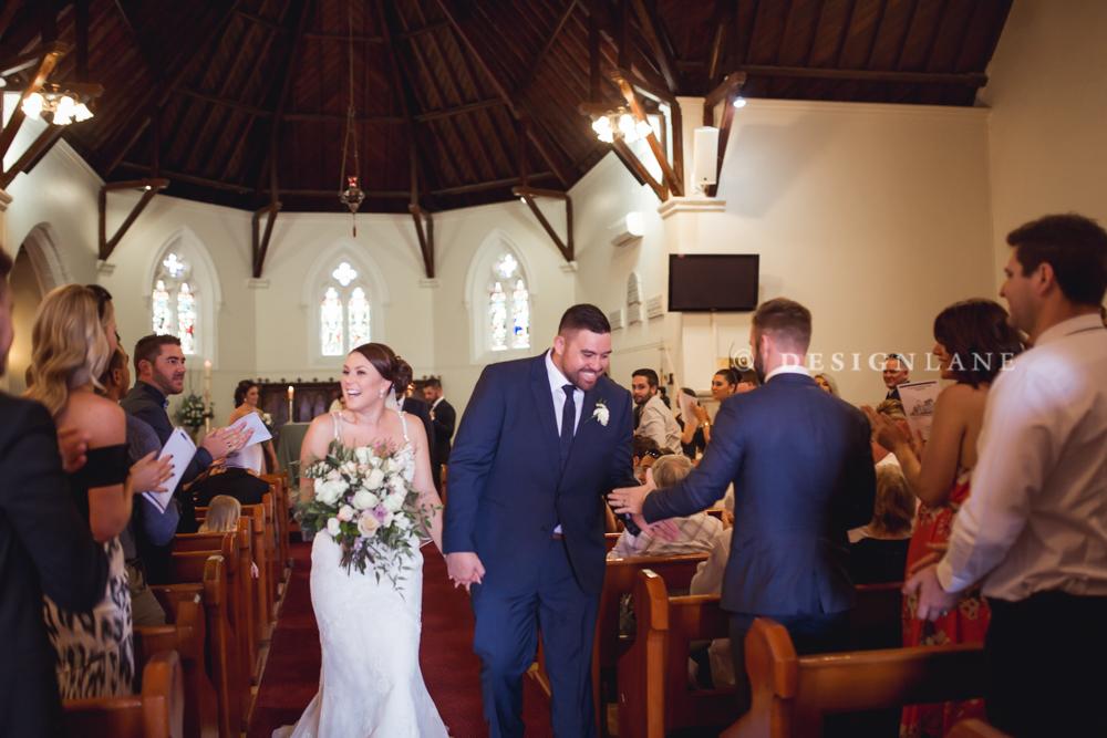 S&C_wedding_322.jpg