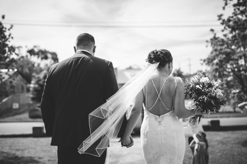 S&C_wedding_327.jpg