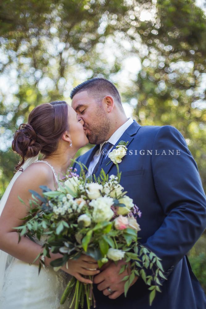 S&C_wedding_372.jpg