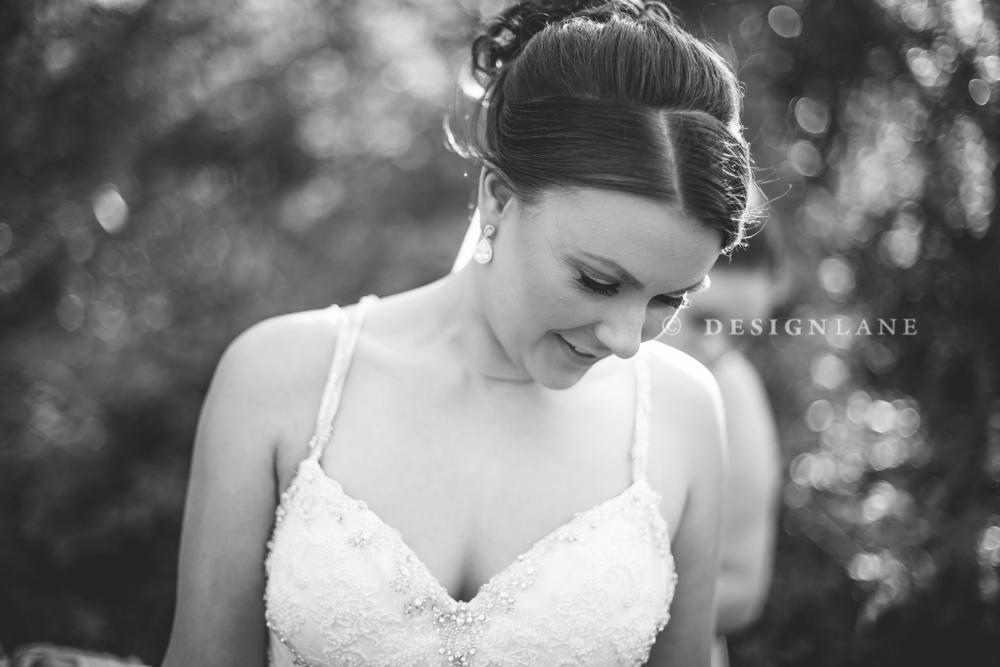 S&C_wedding_392.jpg
