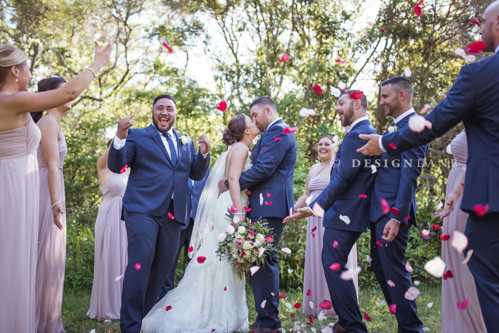 S&C_wedding_389.jpg