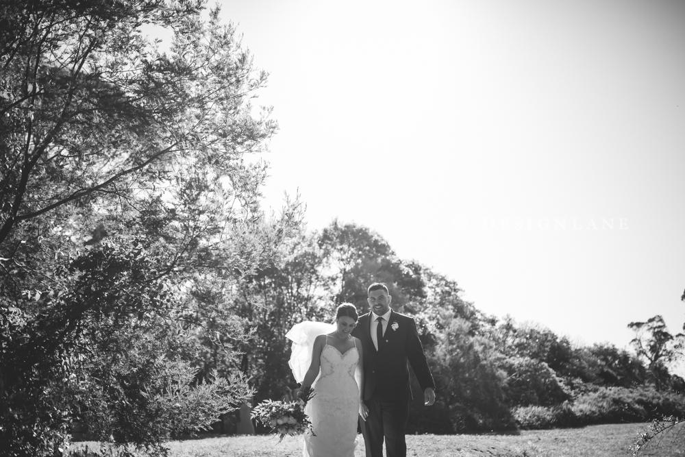 S&C_wedding_394.jpg
