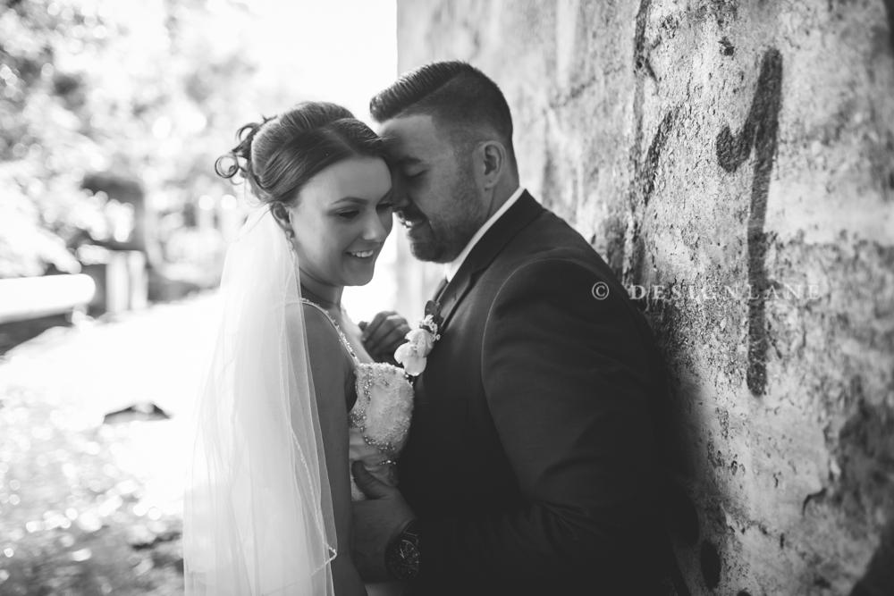 S&C_wedding_398.jpg