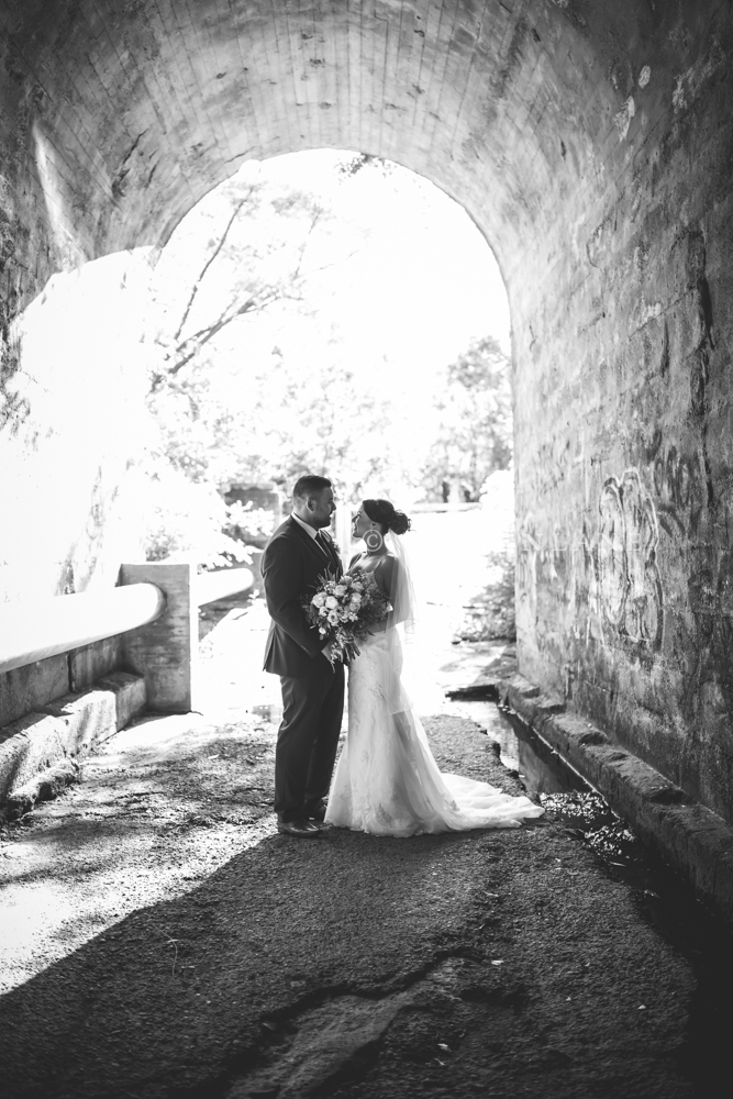 S&C_wedding_401.jpg