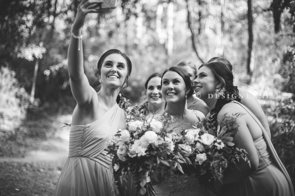 S&C_wedding_416.jpg