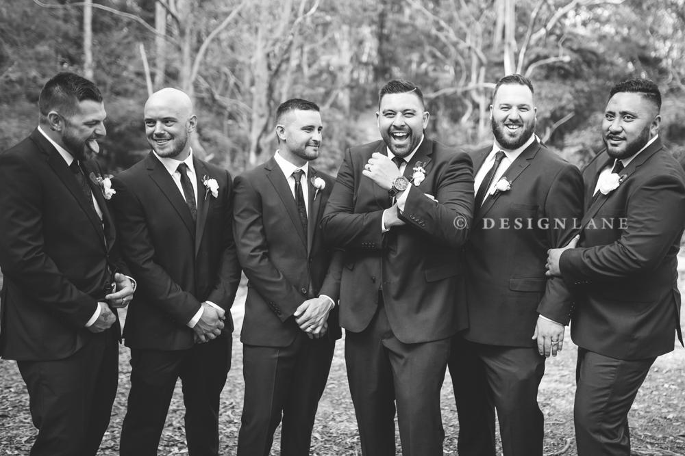 S&C_wedding_421.jpg