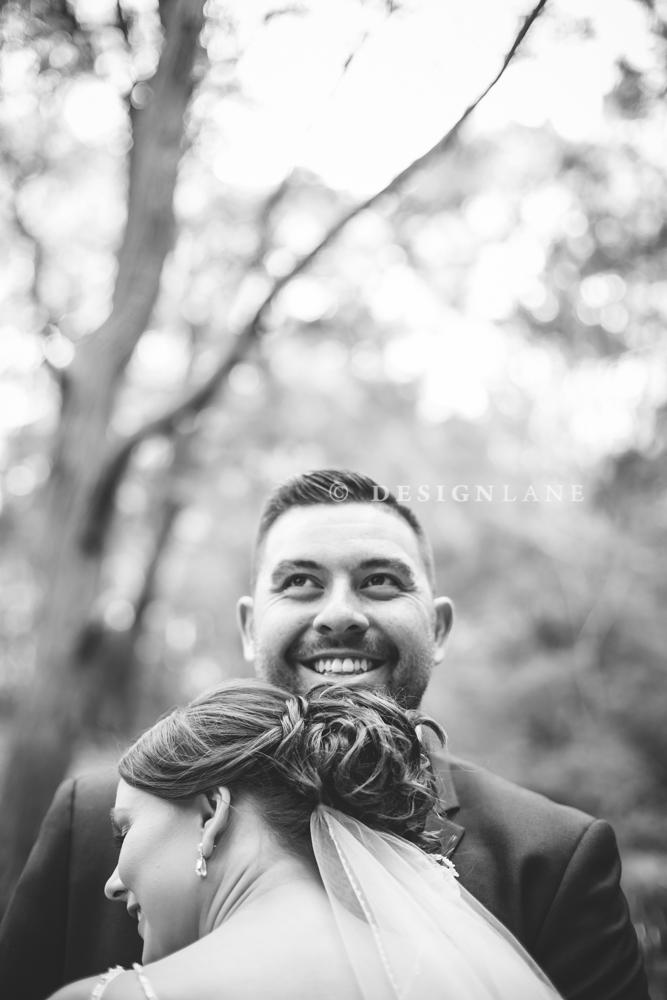 S&C_wedding_439.jpg