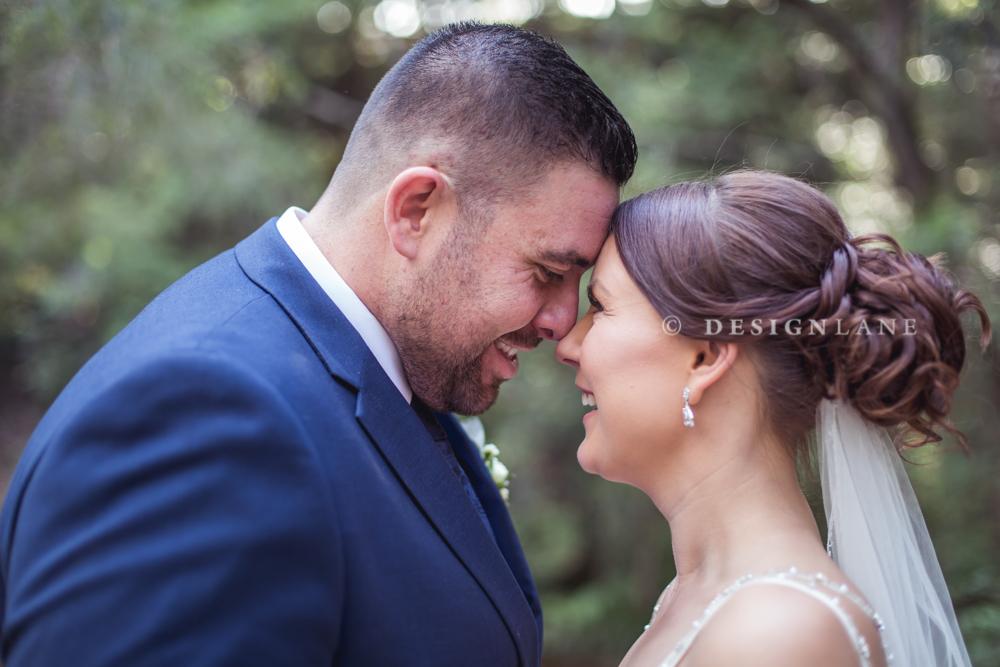 S&C_wedding_442.jpg