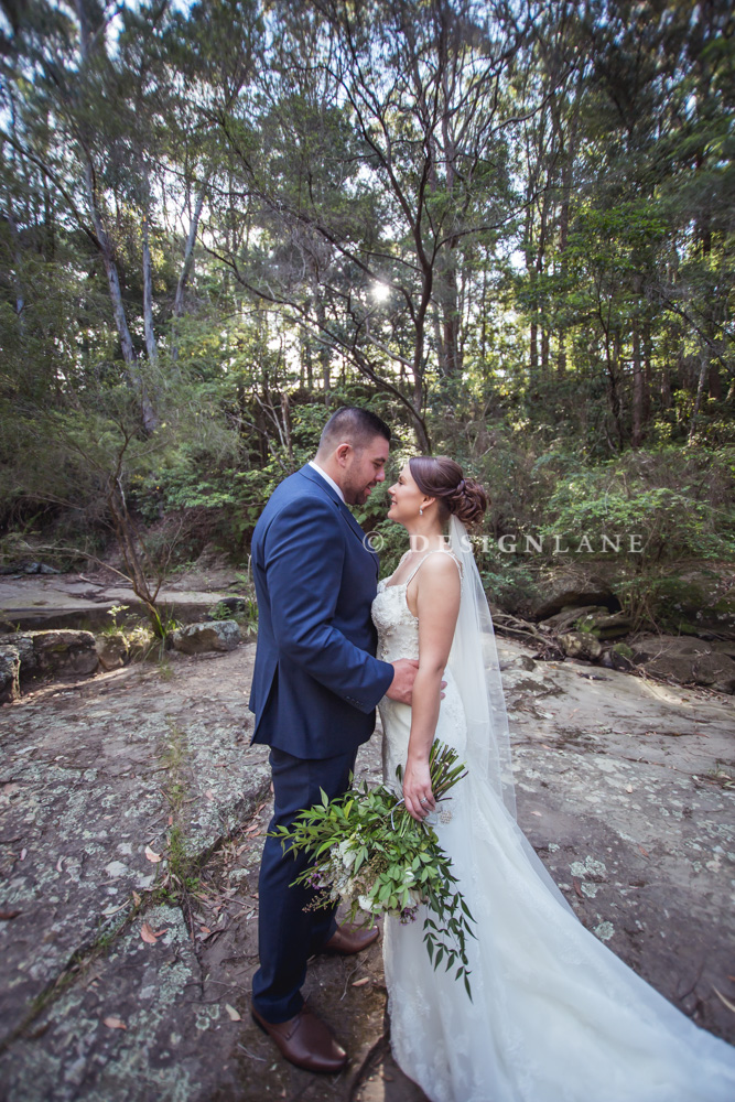 S&C_wedding_441.jpg