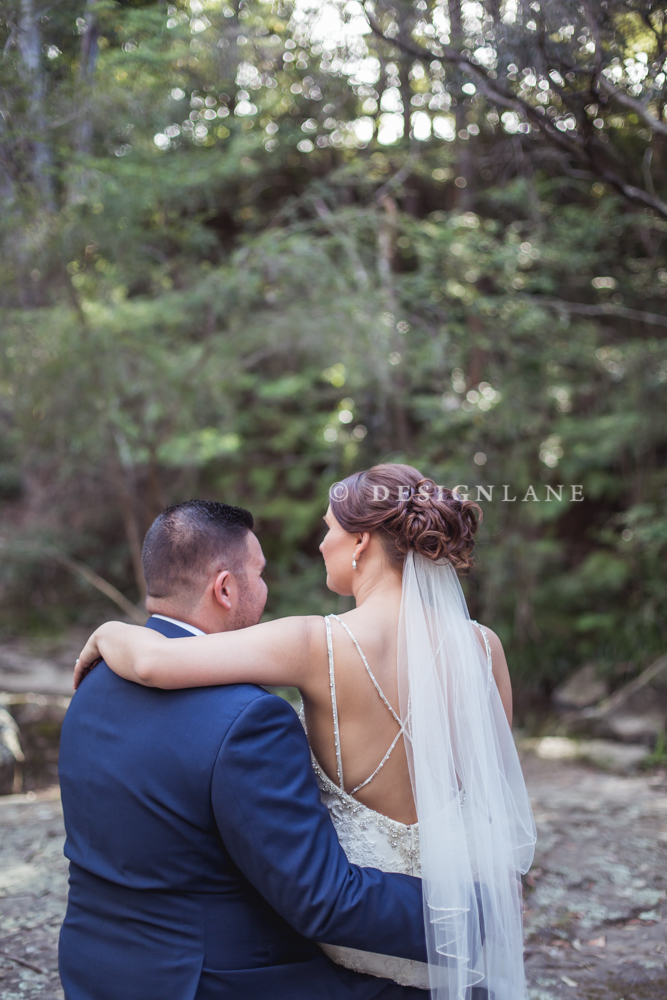 S&C_wedding_445.jpg