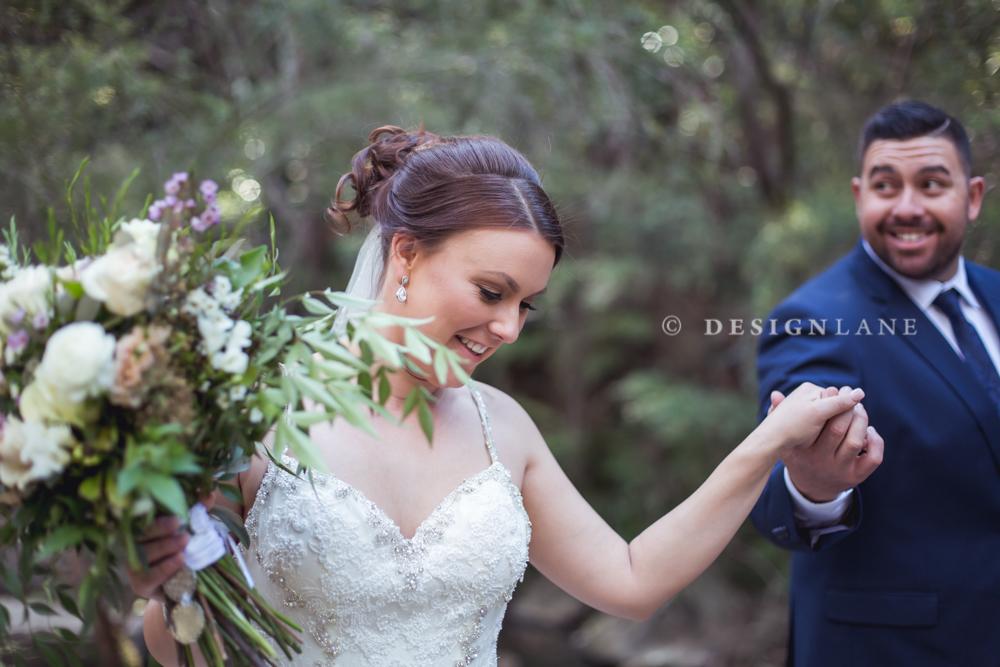 S&C_wedding_449.jpg