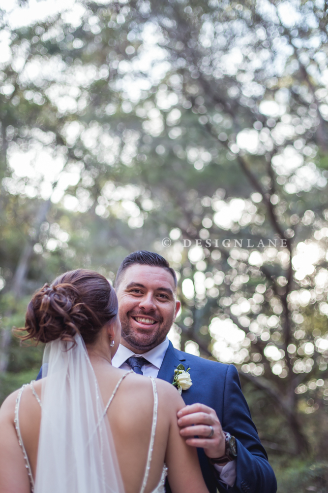 S&C_wedding_454.jpg