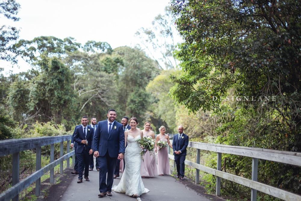 S&C_wedding_459.jpg