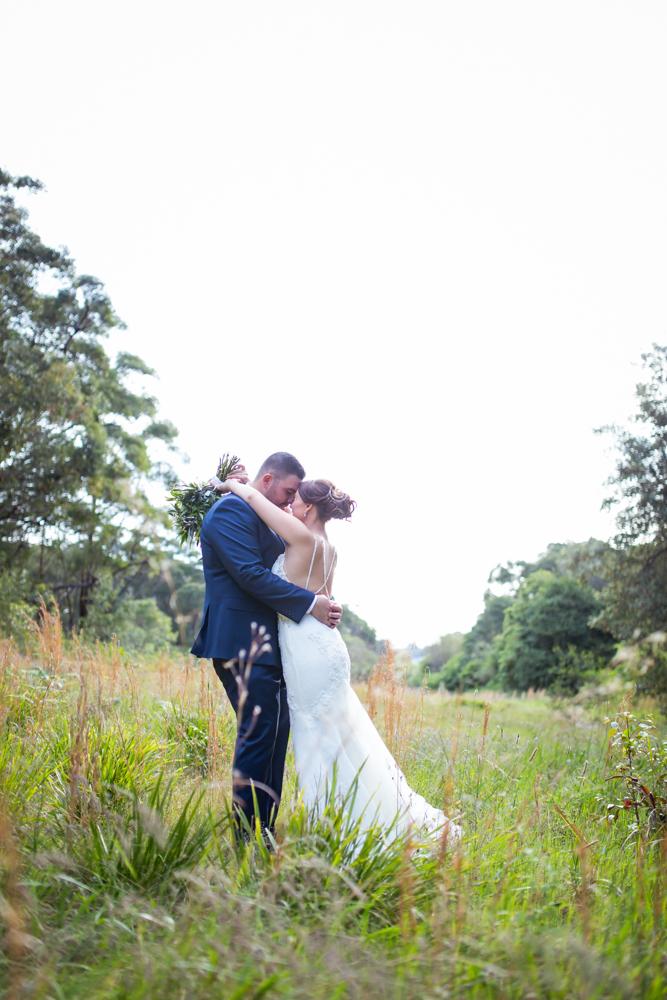 S&C_wedding_464.jpg