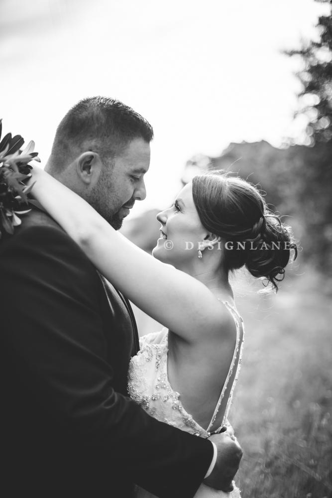 S&C_wedding_467.jpg