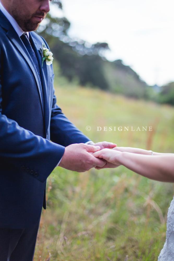 S&C_wedding_468.jpg