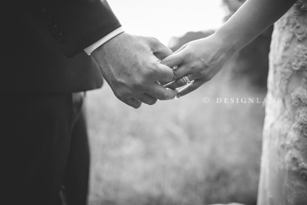S&C_wedding_469.jpg