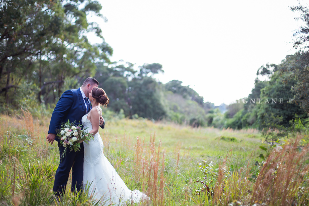 S&C_wedding_471.jpg
