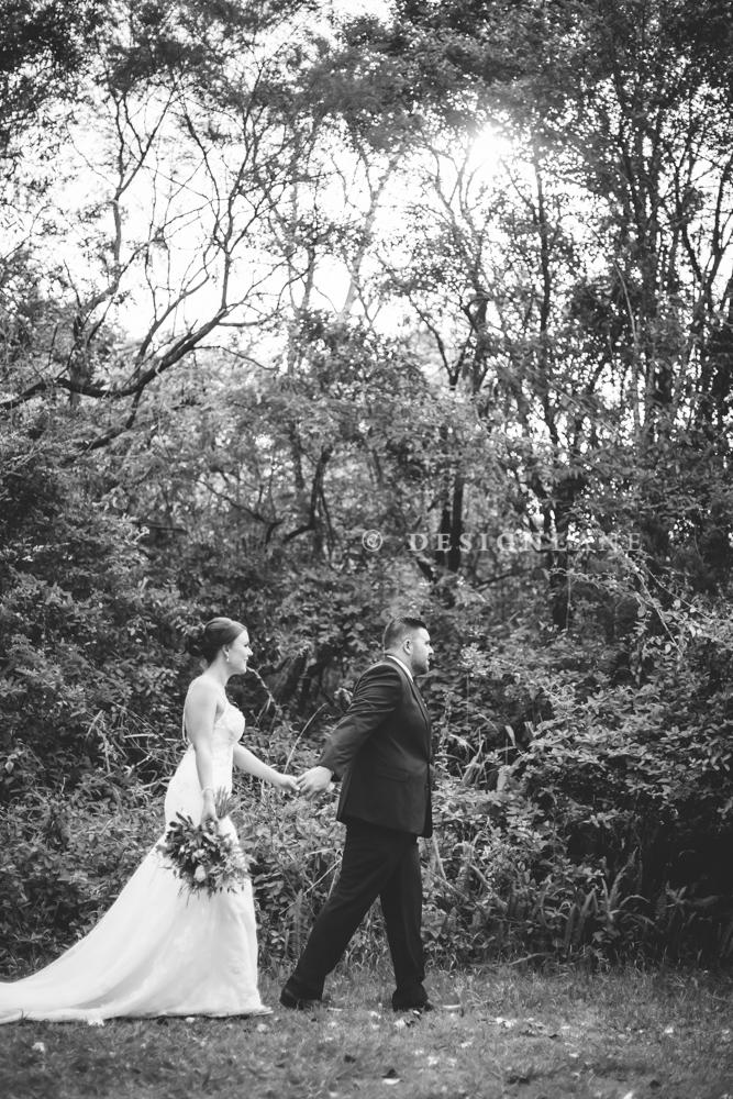 S&C_wedding_478.jpg