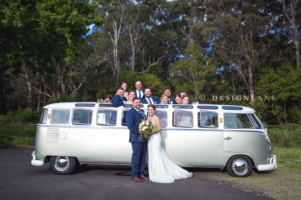 S&C_wedding_480.jpg