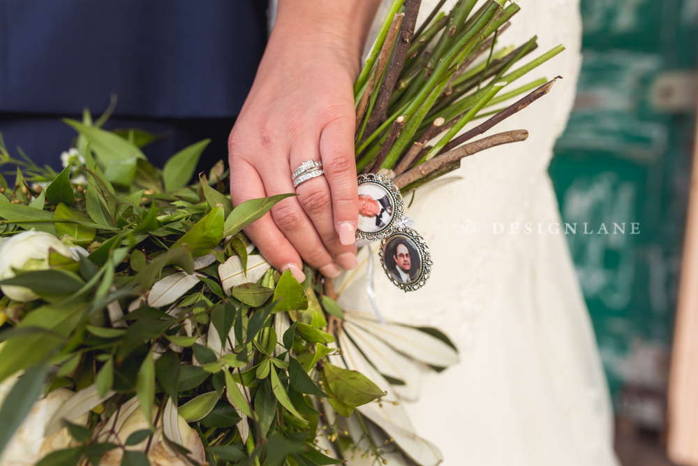 S&C_wedding_492.jpg