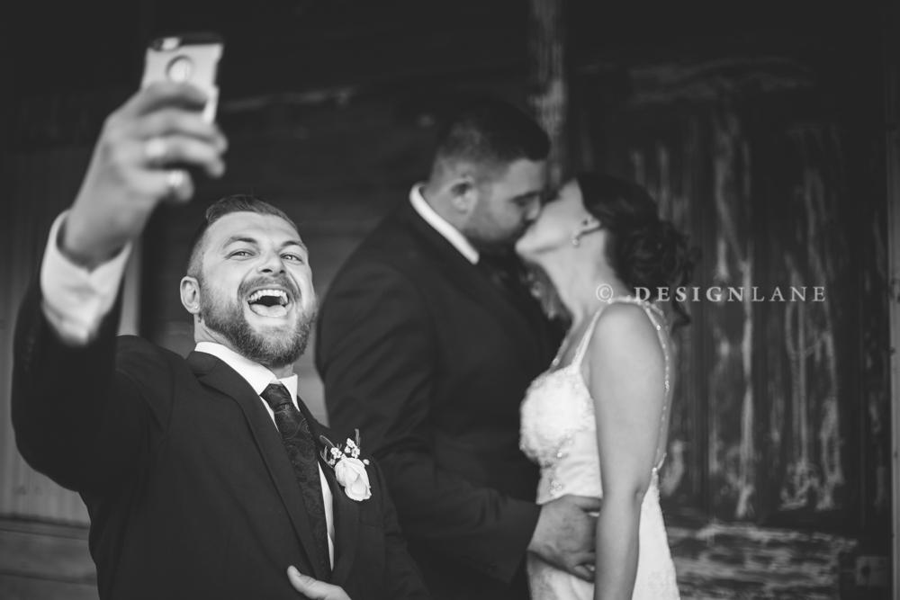 S&C_wedding_495.jpg