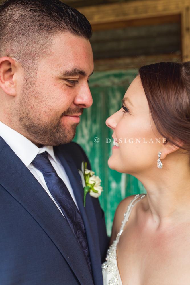 S&C_wedding_490.jpg