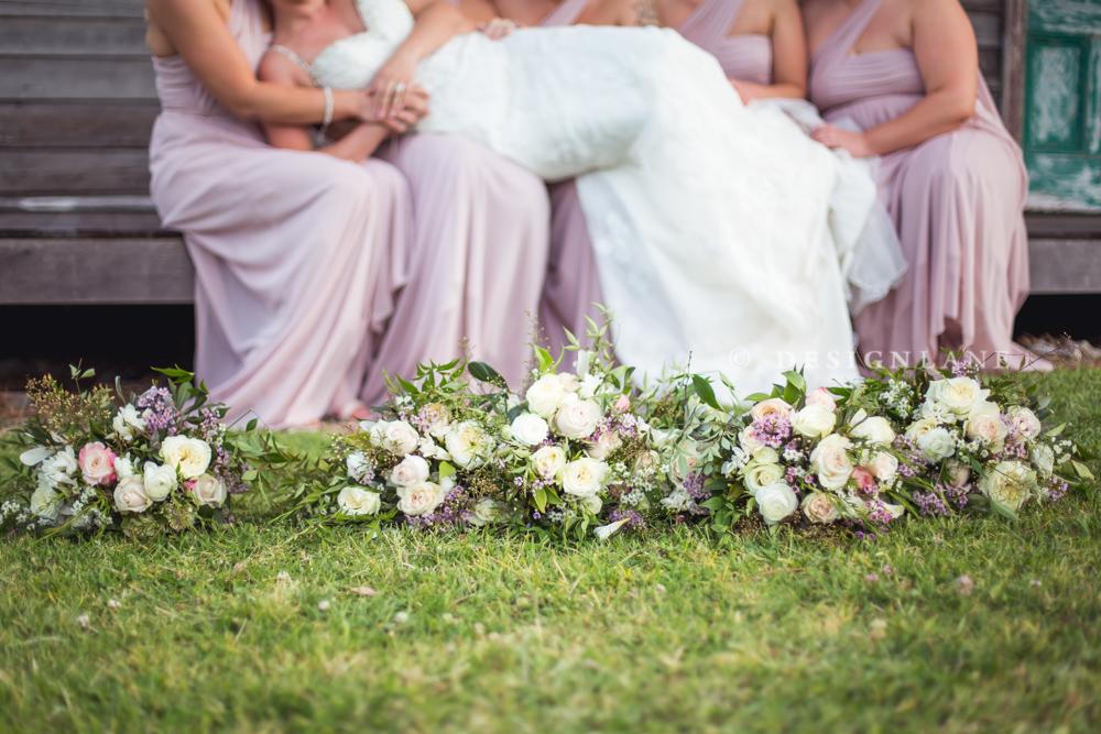 S&C_wedding_502.jpg