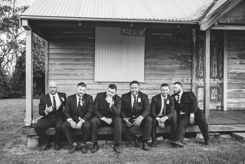 S&C_wedding_499.jpg