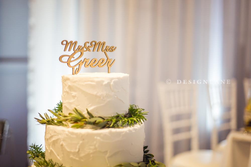 S&C_wedding_508.jpg