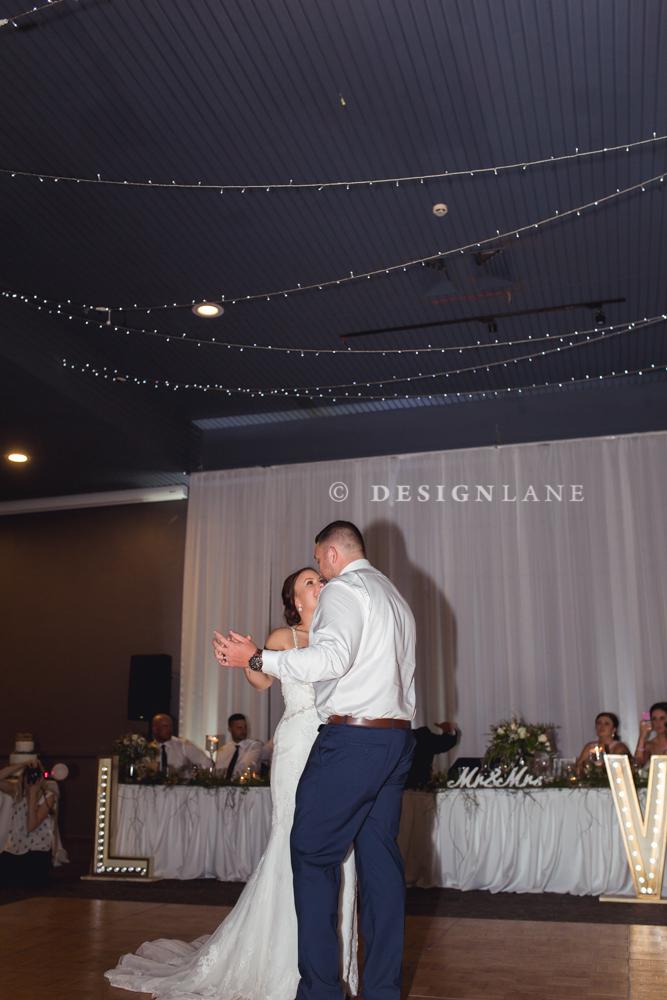 S&C_wedding_644.jpg
