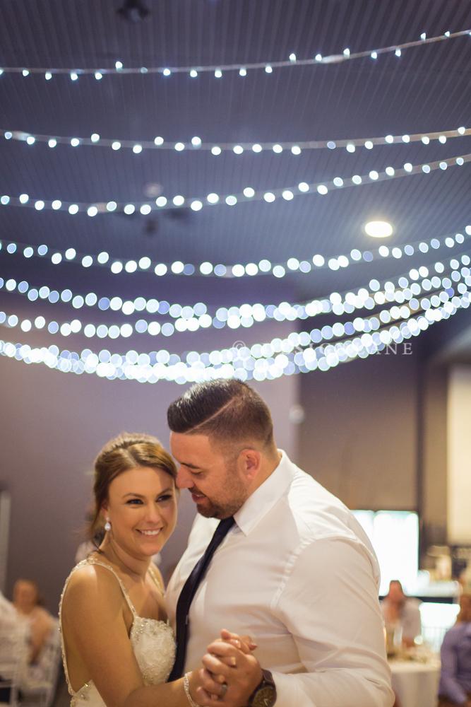 S&C_wedding_649.jpg
