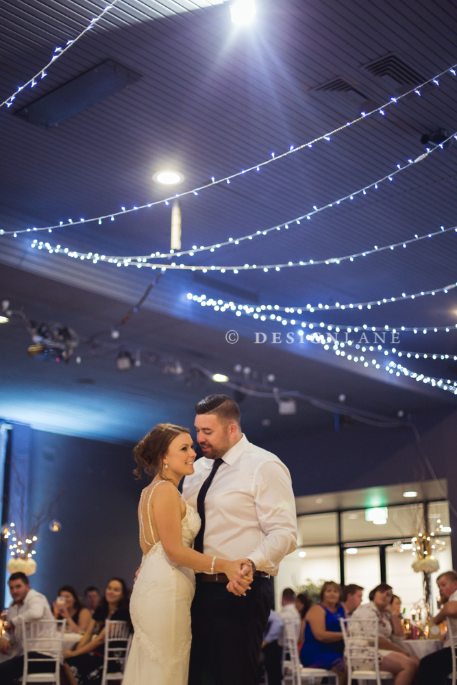 S&C_wedding_646.jpg