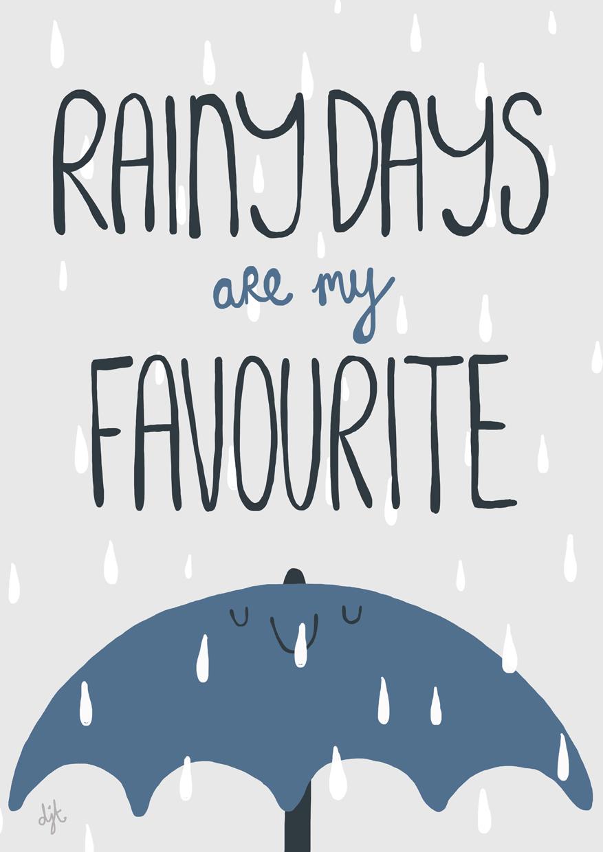 RainyDays.jpg