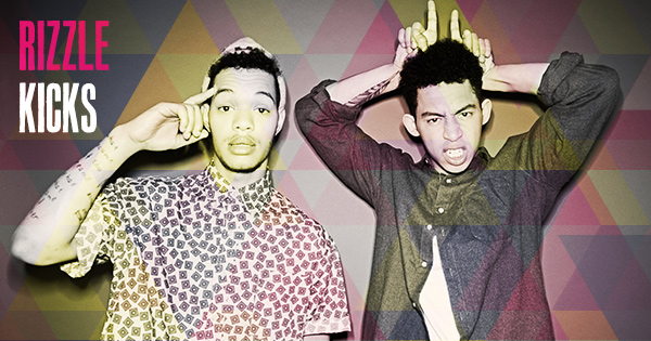 FB_ad_600x315_RizzleKicks_pattern.jpg