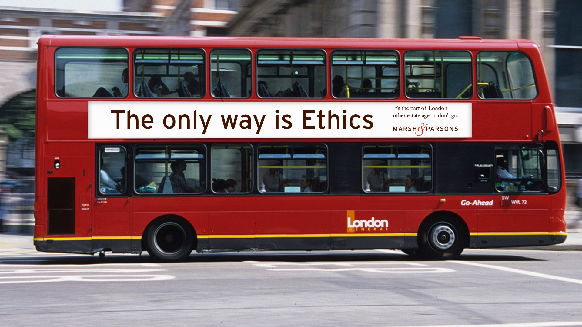 M&P_ETHICS_bus.jpg