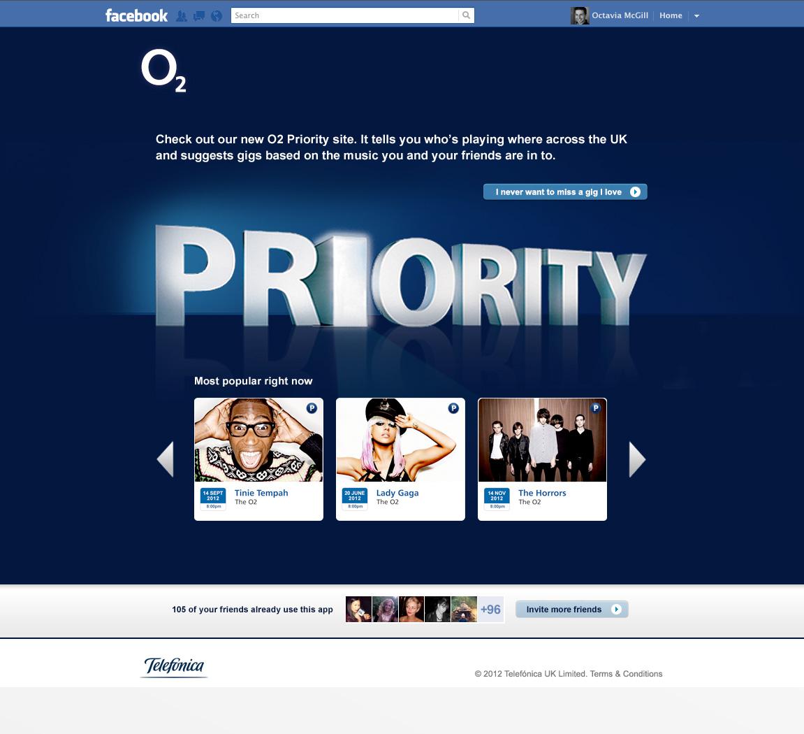 O2_Facebook_3_AppNotPermissioned_v10.1.jpg