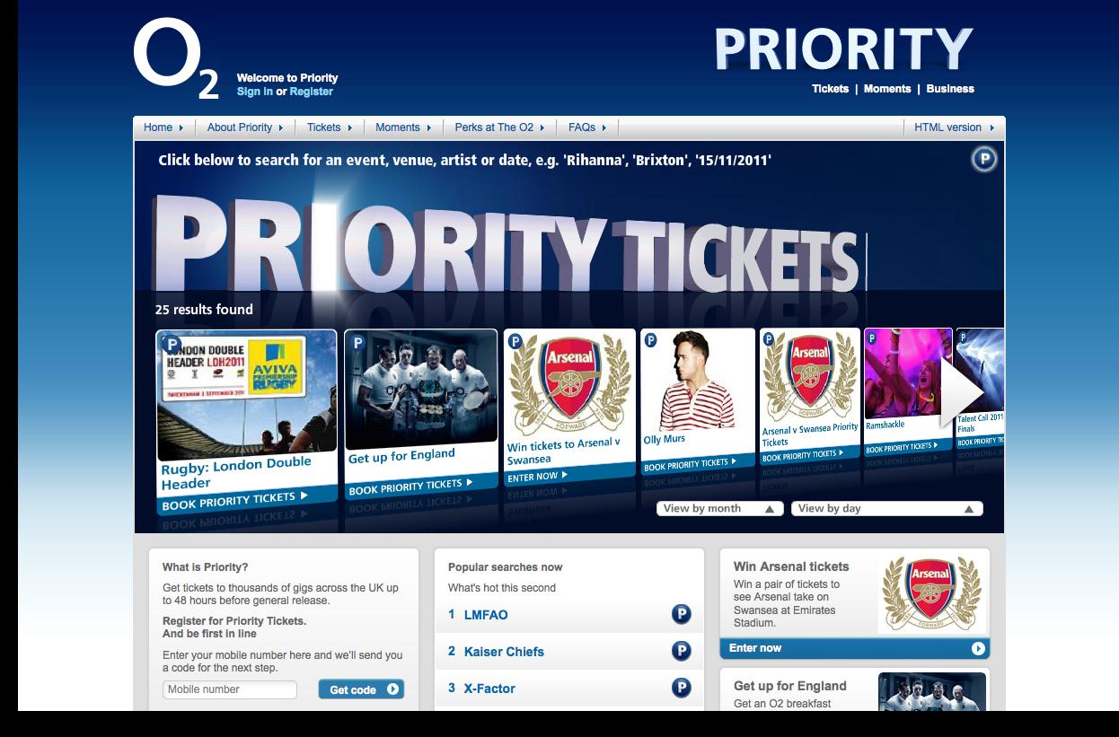 PRIORITY_site.png