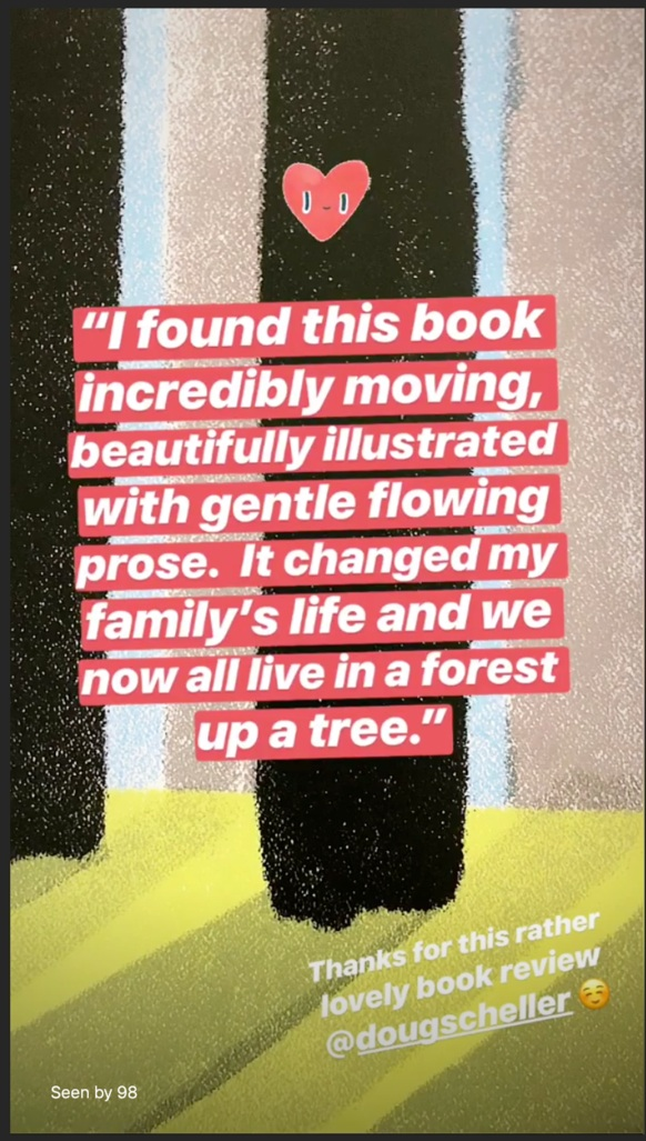 the-tree-that-came-for-tea-book-review-01.jpg