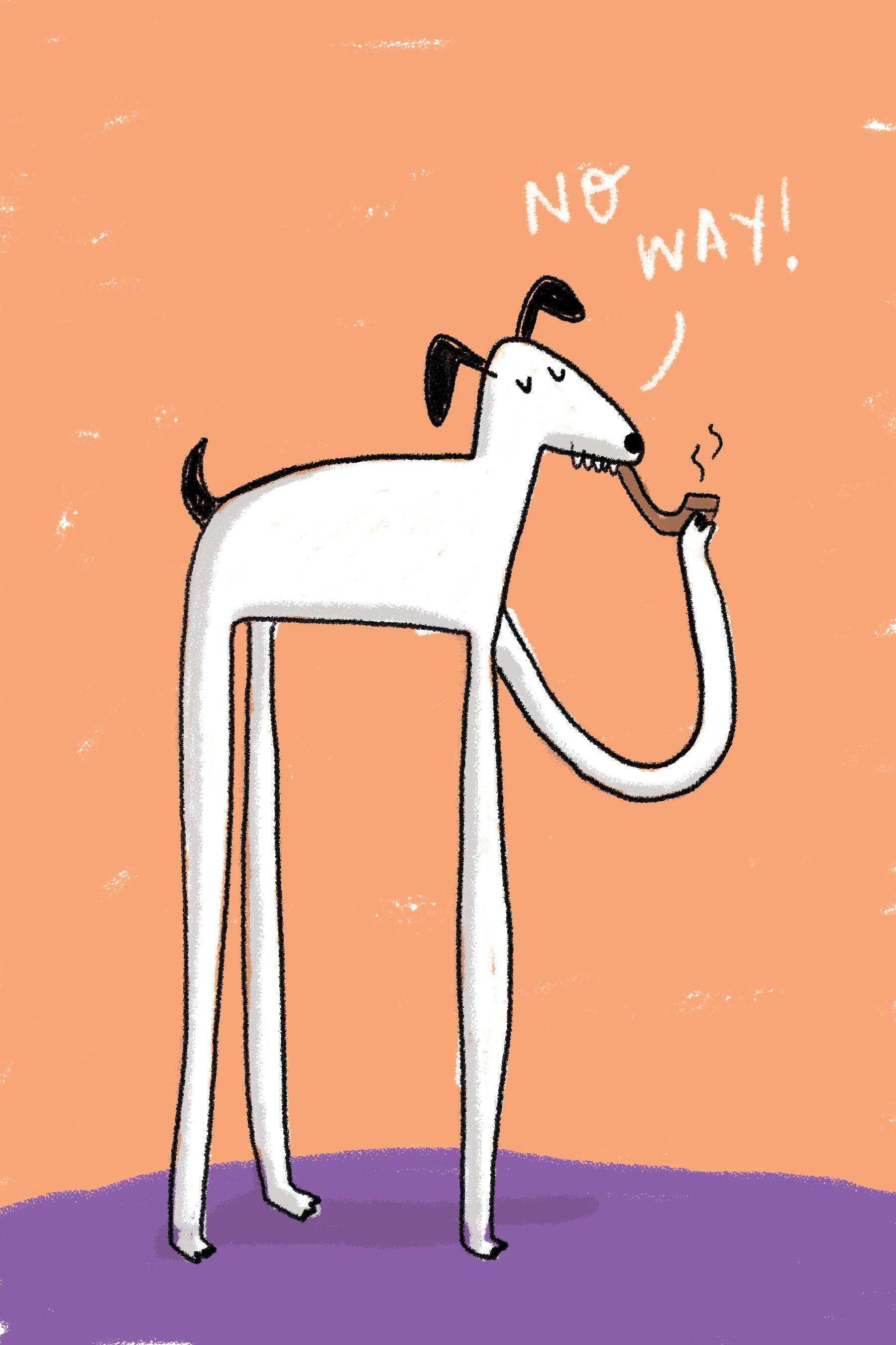 dog-legs-poem-darrenjturner.jpg