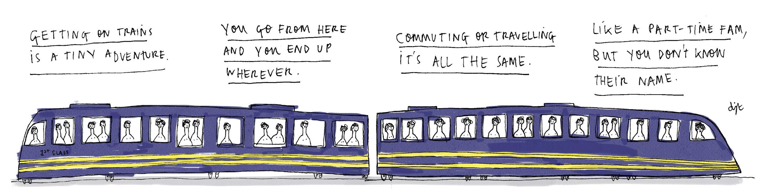 train-people-poem-darrenjturner.jpg