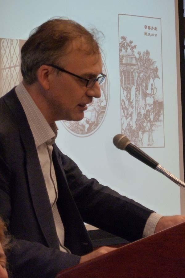 inaugural lecture 2012_2.jpg