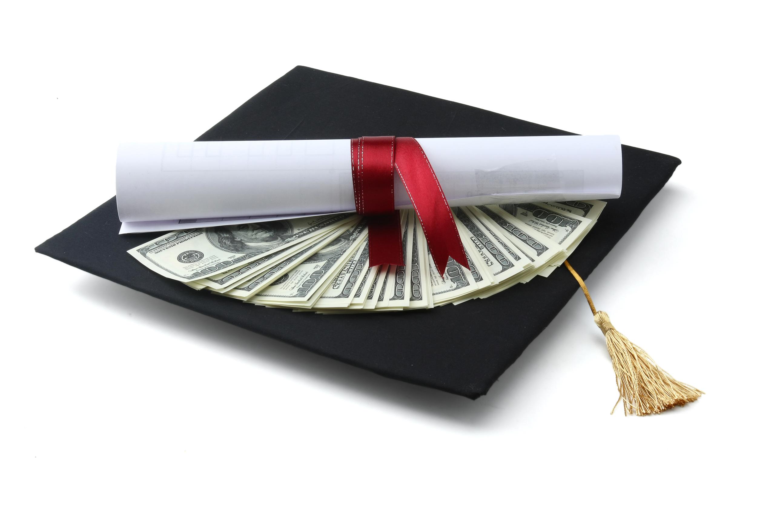 2.1.13-College-University-Diploma-Money.jpg