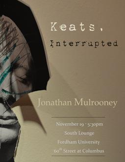 NYCRG---Jonathan-Mulrooney-11-10percent.jpg