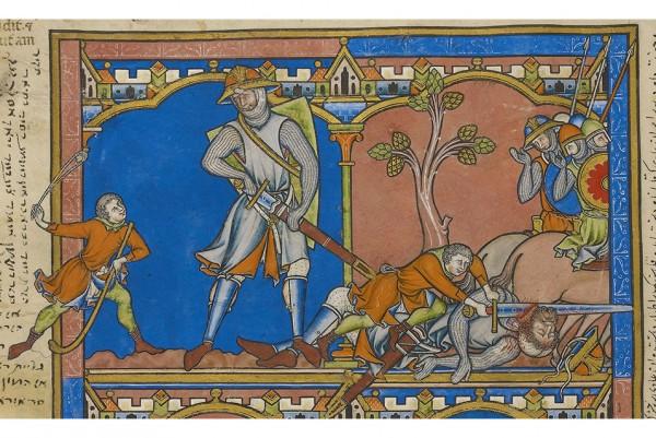 Crusader bible.jpg