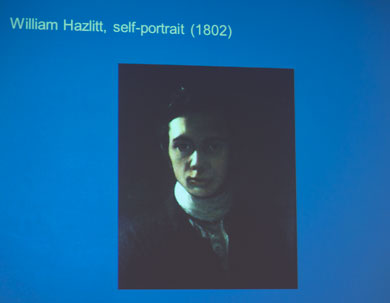 Hazlitt-Slide.jpg