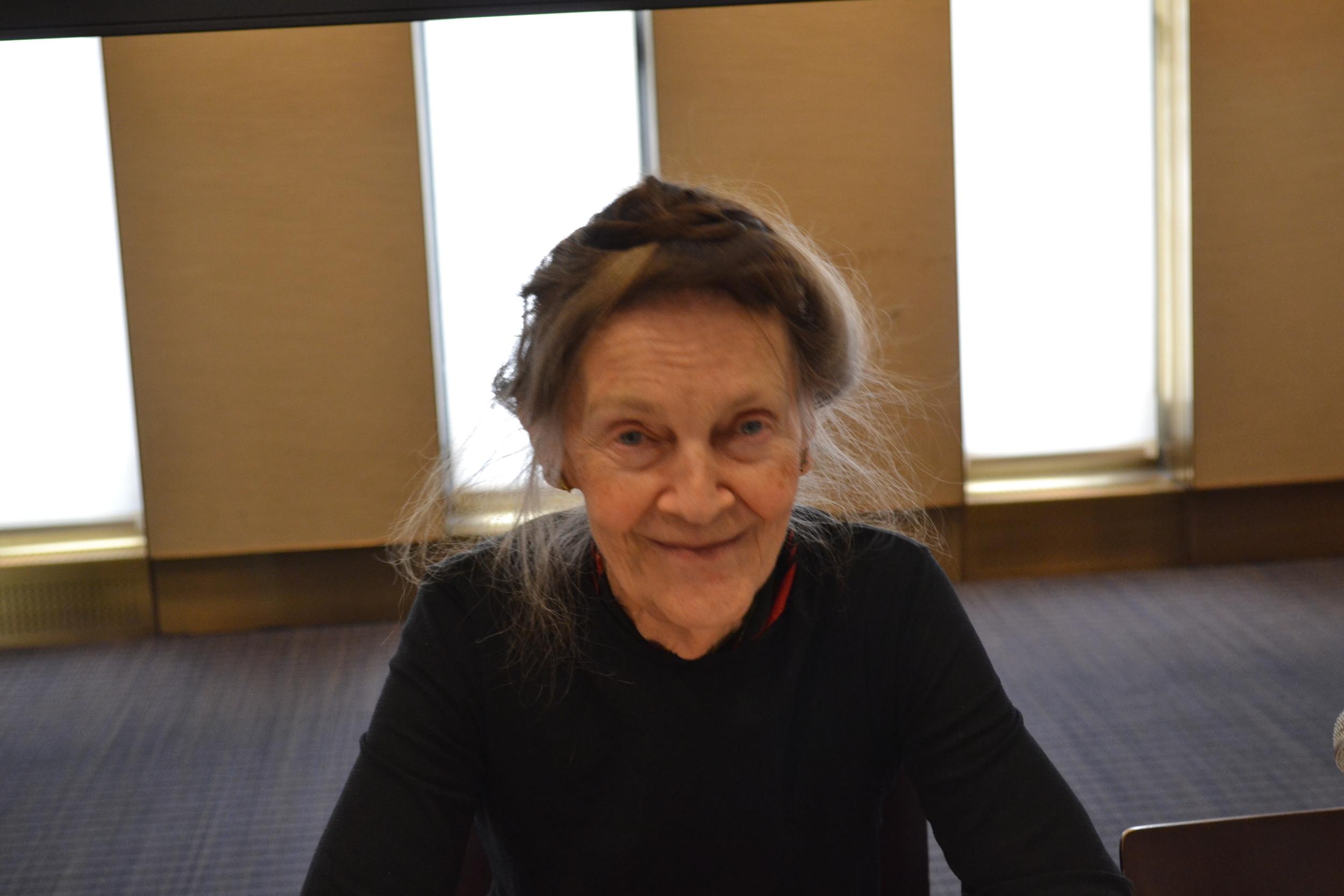 Mary Erler portrait 1.jpg