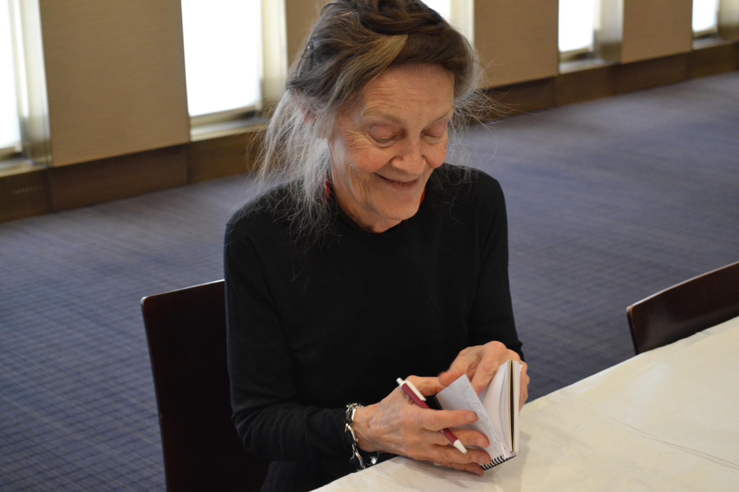 Mary Erler portrait 3.jpg