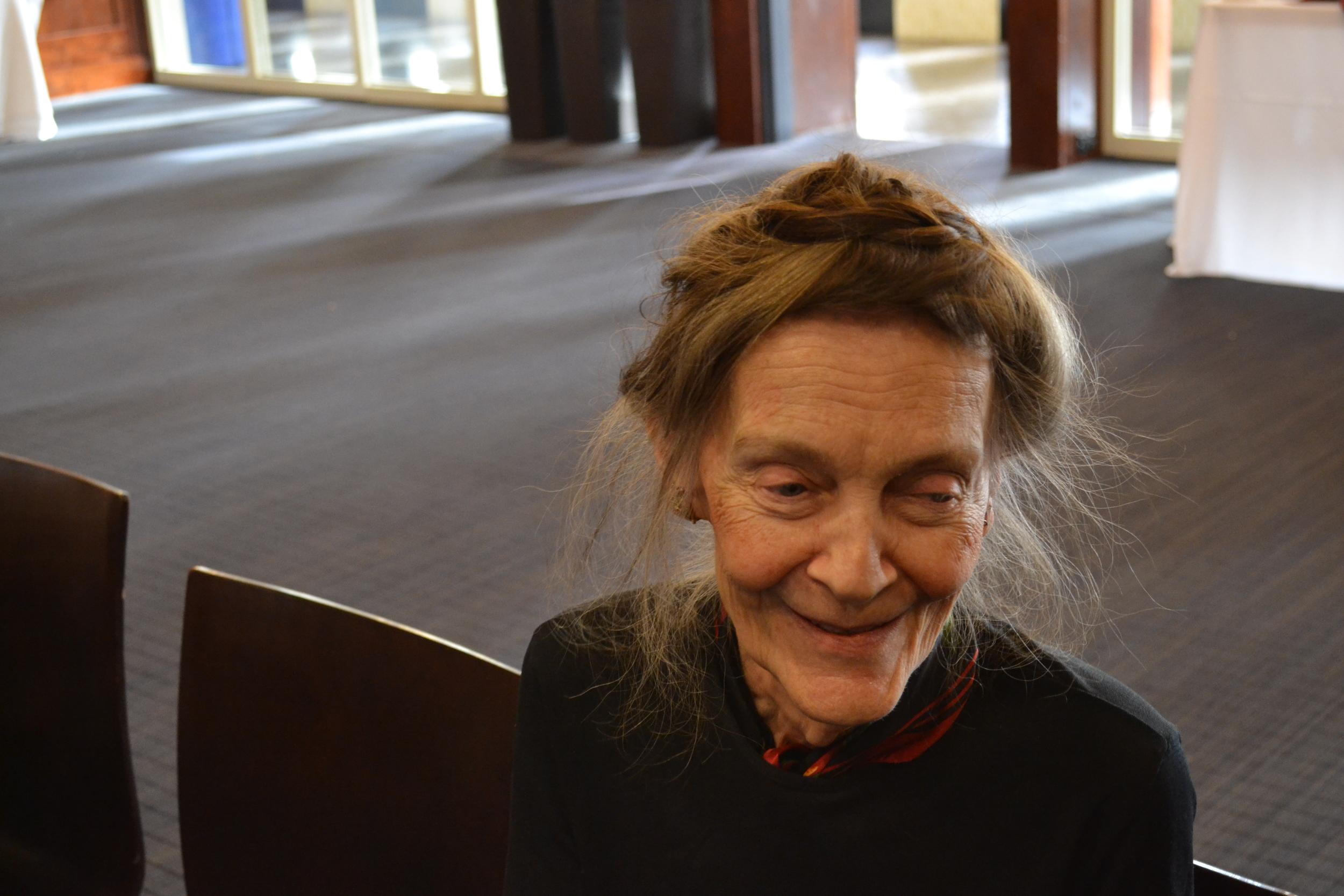 Mary Erler portrait.jpg