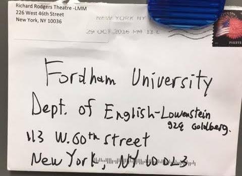 Miranda envelope.jpg